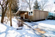 Photo of 719 Mosedale Street, ST. CHARLES, IL 60174 (MLS # 10278868)