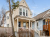 Photo of 906 Hamlin Street, EVANSTON, IL 60201 (MLS # 10278893)