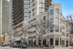 Photo of 33 W Delaware Place, Unit Number 23D, CHICAGO, IL 60610 (MLS # 10278941)