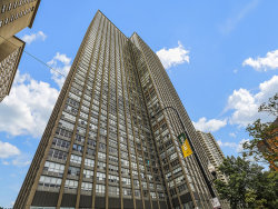 Photo of 655 W Irving Park Road, Unit Number 2501, CHICAGO, IL 60613 (MLS # 10279072)