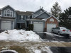 Photo of 87 Shorewood Drive N, Unit Number 26-7, GLENDALE HEIGHTS, IL 60139 (MLS # 10279317)