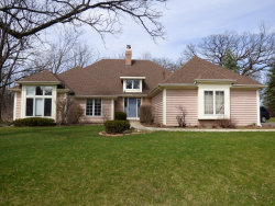 Photo of 3234 Ashley Court, LONG GROVE, IL 60047 (MLS # 10279351)