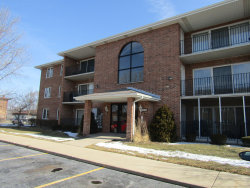 Photo of 5630 158th Street, Unit Number 303, OAK FOREST, IL 60452 (MLS # 10279522)