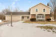 Photo of 40W626 Barko Parkway, HUNTLEY, IL 60142 (MLS # 10279838)