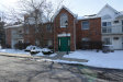 Photo of 1341 Cunat Court, Unit Number 2C, LAKE IN THE HILLS, IL 60156 (MLS # 10279933)