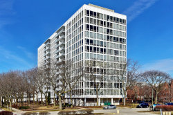 Photo of 601 E 32nd Street, Unit Number 905, CHICAGO, IL 60616 (MLS # 10280223)