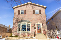 Photo of 7706 W Gregory Street, CHICAGO, IL 60656 (MLS # 10280230)