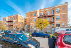 Photo of 6015 N Mozart Street, Unit Number 203, CHICAGO, IL 60659 (MLS # 10280304)