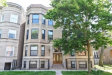 Photo of 6615 S Woodlawn Avenue, Unit Number 3S, CHICAGO, IL 60637 (MLS # 10280311)