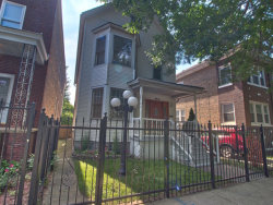 Photo of 8612 S Manistee Avenue, CHICAGO, IL 60617 (MLS # 10280421)