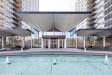 Photo of 3550 N Lake Shore Drive, Unit Number 2621, CHICAGO, IL 60657 (MLS # 10280434)