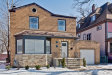 Photo of 9347 S Longwood Drive, CHICAGO, IL 60643 (MLS # 10280438)