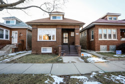 Photo of 7734 S Laflin Street, CHICAGO, IL 60620 (MLS # 10280470)