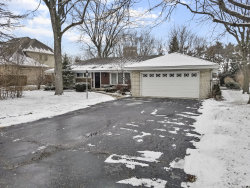 Photo of 7810 W 123rd Place, PALOS HEIGHTS, IL 60463 (MLS # 10280489)