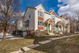 Photo of 1633 Orchard Court, WEST CHICAGO, IL 60185 (MLS # 10280863)