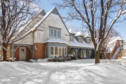 Photo of 1530 Sumter Drive, LONG GROVE, IL 60047 (MLS # 10281334)