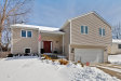 Photo of 107 Asheville Court, VERNON HILLS, IL 60061 (MLS # 10281578)