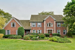 Photo of 5266 Brentwood Circle, LONG GROVE, IL 60047 (MLS # 10282133)