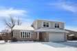 Photo of 319 Schreiber Avenue, ROSELLE, IL 60172 (MLS # 10290507)