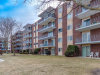 Photo of 2900 Maple Avenue, Unit Number 21C, DOWNERS GROVE, IL 60515 (MLS # 10290695)