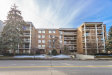 Photo of 1020 N Harlem Avenue, Unit Number 2B, RIVER FOREST, IL 60707 (MLS # 10290781)