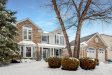Photo of 654 Williams Way, VERNON HILLS, IL 60061 (MLS # 10291223)