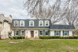Photo of 1321 Royal St George Drive, NAPERVILLE, IL 60563 (MLS # 10291360)