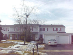 Photo of 270 Rodenburg Road, Unit Number O, ROSELLE, IL 60172 (MLS # 10291371)