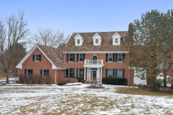 Photo of 6630 Carriage Way, LONG GROVE, IL 60047 (MLS # 10291933)