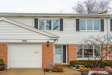 Photo of 2824 E Bel Aire Drive, ARLINGTON HEIGHTS, IL 60004 (MLS # 10292332)