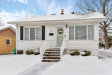 Photo of 330 7th Street, DOWNERS GROVE, IL 60515 (MLS # 10292507)