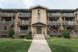 Photo of 9654 Nottingham Avenue, Unit Number 2C, CHICAGO RIDGE, IL 60415 (MLS # 10292532)