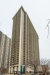 Photo of 6007 N Sheridan Road, Unit Number 25C, CHICAGO, IL 60660 (MLS # 10292909)