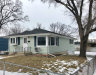 Photo of 10 E Willow Drive, ROUND LAKE PARK, IL 60073 (MLS # 10293256)