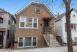 Photo of 3544 S Lowe Avenue, CHICAGO, IL 60609 (MLS # 10293713)