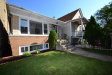 Photo of 3326 W 38th Street, CHICAGO, IL 60632 (MLS # 10294699)