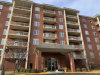 Photo of 8300 Callie Avenue, Unit Number 210, MORTON GROVE, IL 60053 (MLS # 10294806)