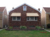Photo of 2238 Forest Avenue, NORTH RIVERSIDE, IL 60546 (MLS # 10296189)