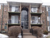Photo of 1605 N Windsor Drive, Unit Number 305, ARLINGTON HEIGHTS, IL 60004 (MLS # 10296266)