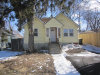 Photo of 413 Clifton Drive, ROUND LAKE PARK, IL 60073 (MLS # 10296646)