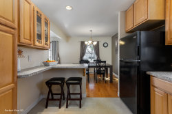 Tiny photo for 4013 Williams Street, DOWNERS GROVE, IL 60515 (MLS # 10296712)