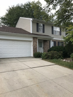 Photo of 1719 Monmouth Place, DOWNERS GROVE, IL 60516 (MLS # 10297128)