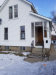Photo of 230 Center Cross Street, SYCAMORE, IL 60178 (MLS # 10297232)