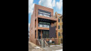 Photo of 1470 W Balmoral Avenue, Unit Number 3, CHICAGO, IL 60640 (MLS # 10297528)