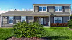 Photo of 1370 Montgomery Drive, DEERFIELD, IL 60015 (MLS # 10297915)