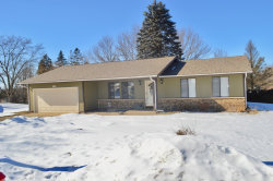 Photo of 928 Wiltshire Drive, MCHENRY, IL 60050 (MLS # 10298341)