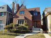 Photo of 6728 N Odell Avenue, CHICAGO, IL 60631 (MLS # 10298682)
