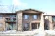 Photo of 1130 E Randville Drive, Unit Number 1A, PALATINE, IL 60074 (MLS # 10298824)