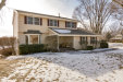 Photo of 7011 Hillcrest Drive, CRYSTAL LAKE, IL 60012 (MLS # 10299247)