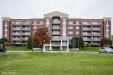 Photo of 7041 W Touhy Avenue, Unit Number 602, NILES, IL 60714 (MLS # 10300024)